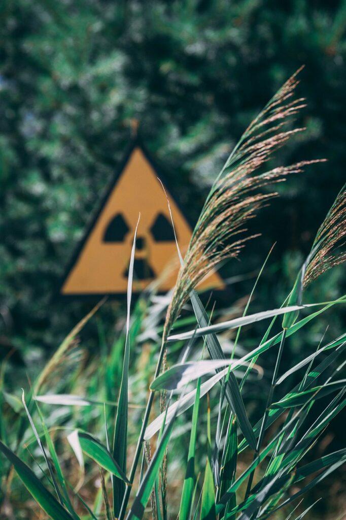 Dieses Bild hat ein leeres Alt-Attribut. Der Dateiname ist chernobyl-4901432_1280-682x1024.jpg